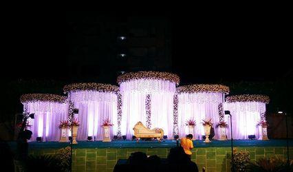 Dhrithi Events, Alwal
