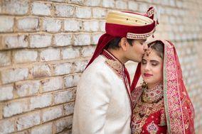 Sudhir Photography, Ghaziabad