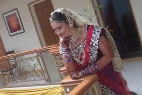 Princess Beauty Parlour