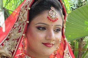 Indu Dami Beauty Parlour
