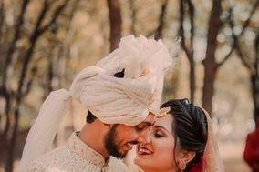 Kishan Prajapati Photography