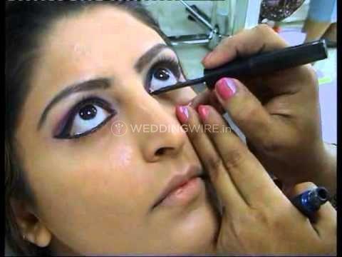 U-Like Beauty Parlour
