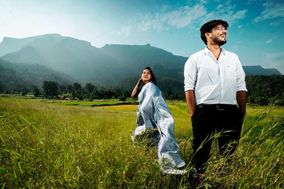 KGN Wedding Photographer & Videographer