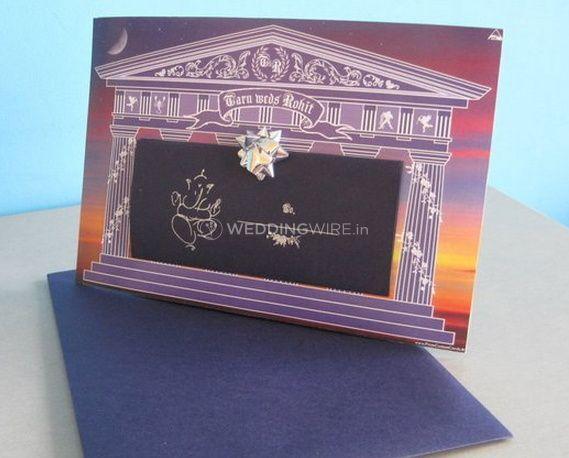 Prism Custom Cards