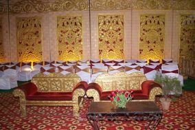 Haji Brothers Tent House