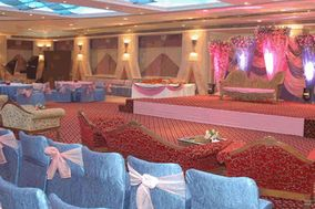 Sharma's Caterers and Tent House