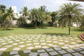 Sagarika Garden