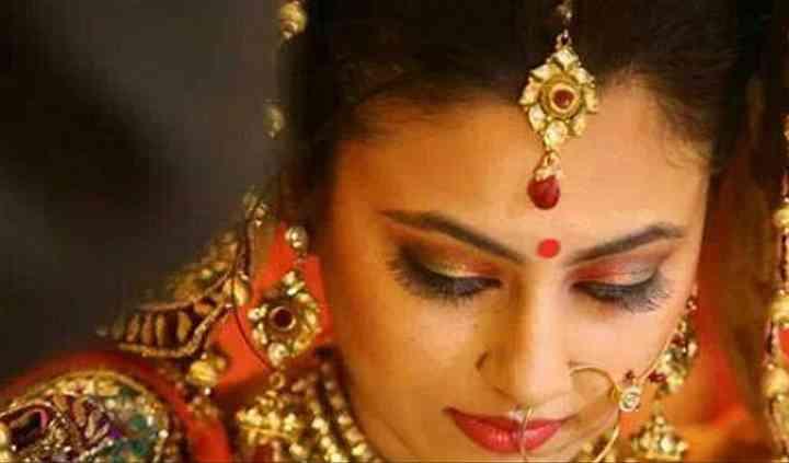 Sundri Hair & Beauty, Salon and Academy