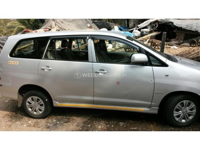Arun Travel Agency