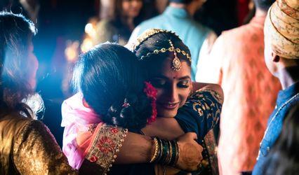 Wedding Stories By VS, Gurgaon