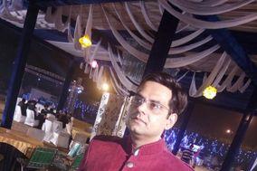 Kundli Astro Research Centre, Ludhiana