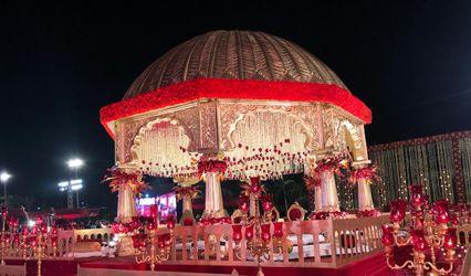 Adya Event Planners, Jaipur