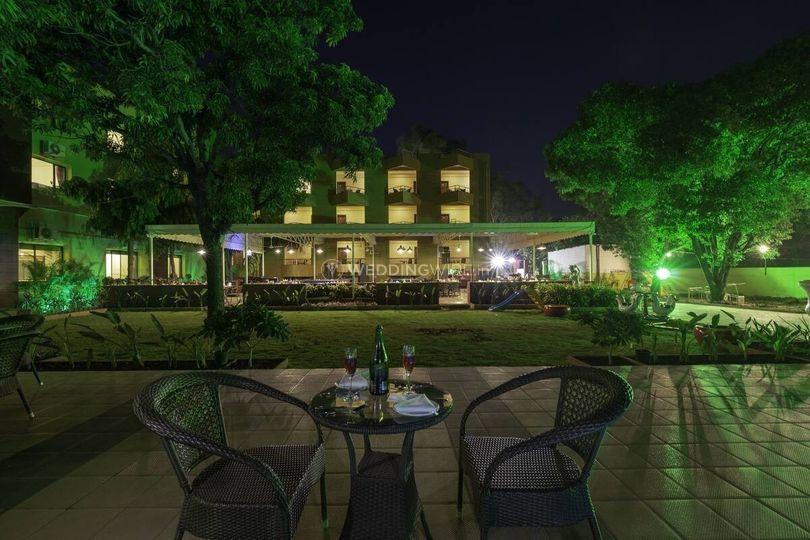 Marriage garden-kalyanam-resort-marriage garden (9)