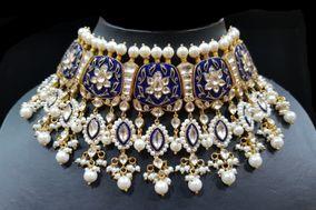 Glamour Art and Jewels, Gurgaon