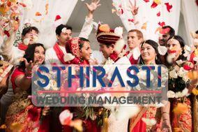 Sthirasti Wedding Management