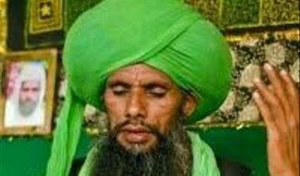 Famous Maulana