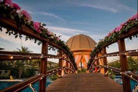Shubham Grand Wedding Planners & Event Management