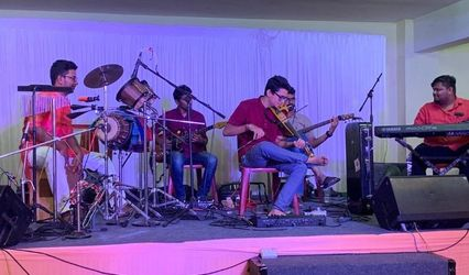 Seetharam Arts Academy And Events 1