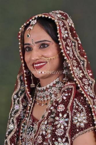 Priya beauty parlour