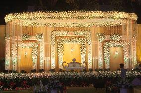 Shri Ramkrishna Bagh Marriage Garden