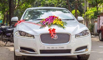 Safe Cabs, Bangalore