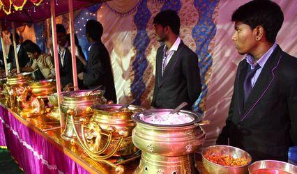 Priya Catering, Chennai