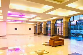 Sapphire Banquets, Lucknow