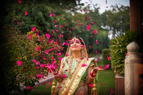 Mukul Photography, Vaishali