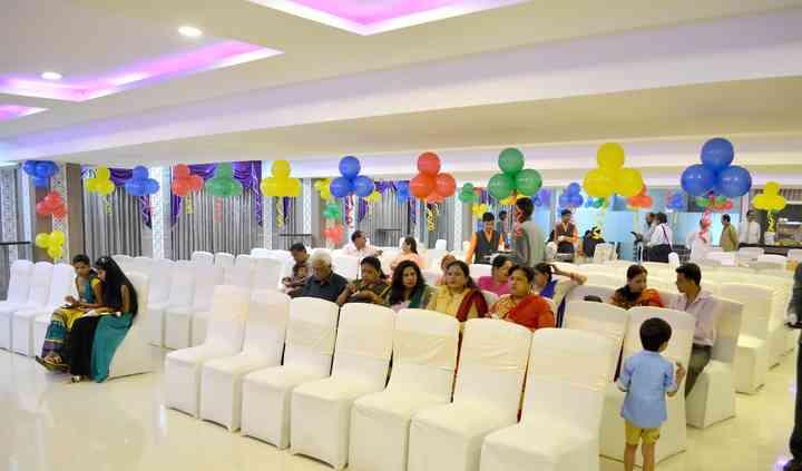 Hotel Landmark Gwalior ( MP)