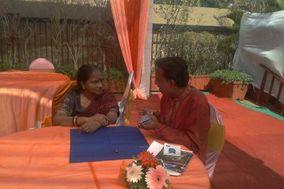 Prakash,Tarot Card Reader and Astrologer
