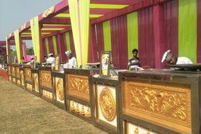 Catering by Vinay Kaushik, Amritsar