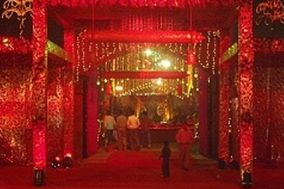 Suvidha Caterers Tents and Decorators