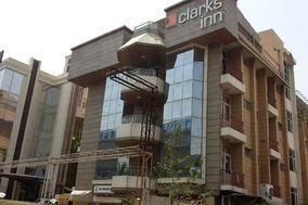 Clarks Inn New Delhi