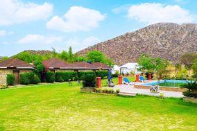 Grassfield Valley Resort