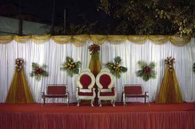 Hotel Prithvi