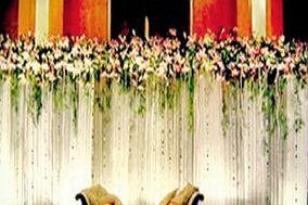 Hari Leela Banquet
