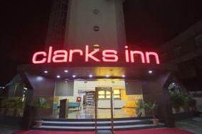 Clarks Inn Panchkula