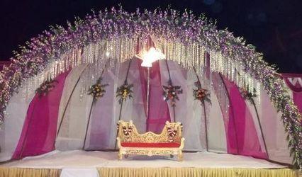Gulshan Tent House