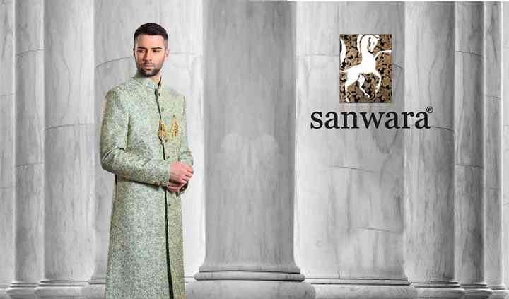 Sanwara