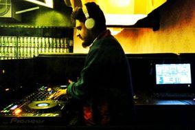 DJ Amul