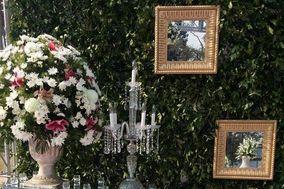 Wedding Trendz Events