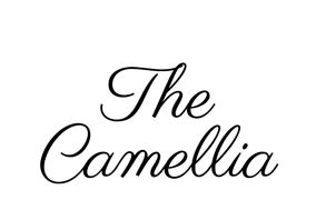 The Camellia Event Planners