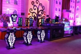 Kohli Wedding Planners and Caterers, Ludhiana