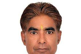 Shri Sidh Jyotish Sansthan by Keshav Lakhanpal