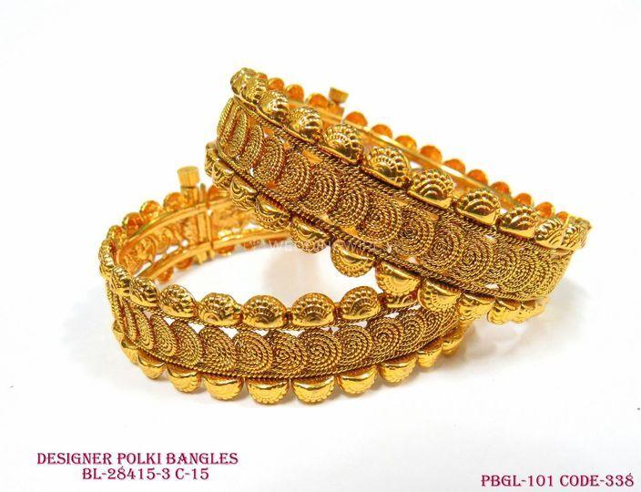 Shubham jewellery nx