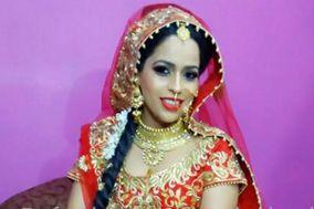 Get Perfect Look By Shilpa Shokhanda