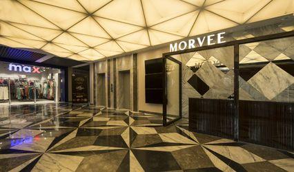 Morvee Hotels Durgapur