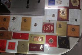 Athavan Cards, Rajgurunagar