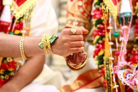 Navajeevan Photography
