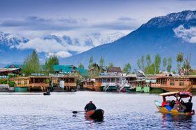 Vaishali Tours and Travels